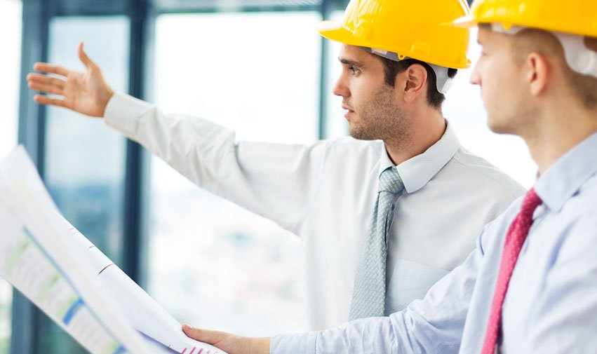 Project Management - Mobile
